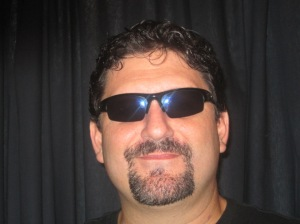 jeff-grillo-oakleys